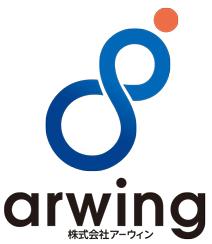 ICTソリューションプロバイダ - 株式会社アーウィン | arwing.co.jp